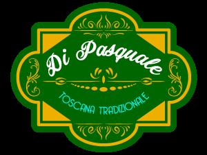 Di Pasquale MX